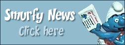 Click here to visit The Smurfy News