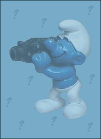 Smurf Movie News